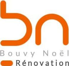 Bouvy Noël Rénovation